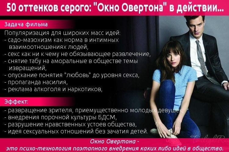 propaganda-seksualnih-otnosheniy