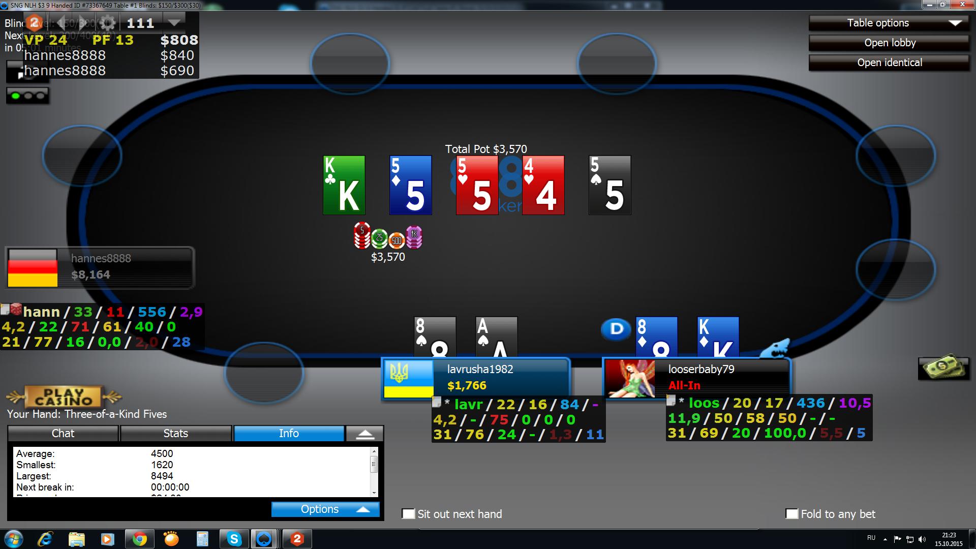 �гры про казино онлайн играть бесплатно